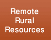 Remote Rural Resources MiContent Client